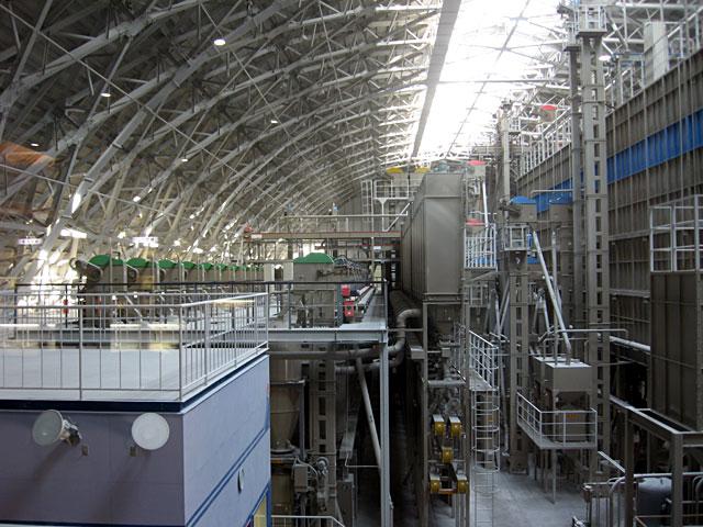 産業観光情報 - 長野県酒造協同...